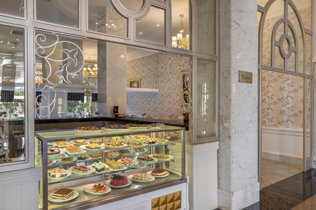 Letovanje_Turska_hoteli_Belek_Alva_Donna_Exclusive_hotel_spa-25.jpg