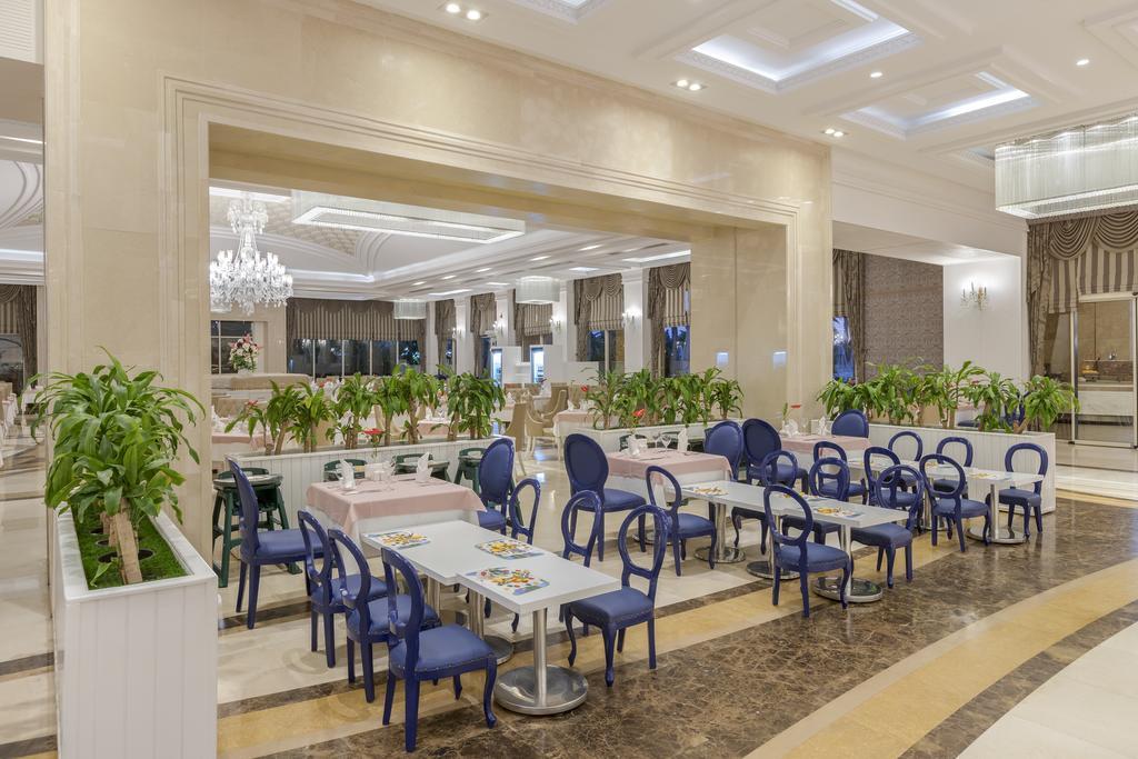 Letovanje_Turska_hoteli_Belek_Alva_Donna_Exclusive_hotel_spa-27.jpg