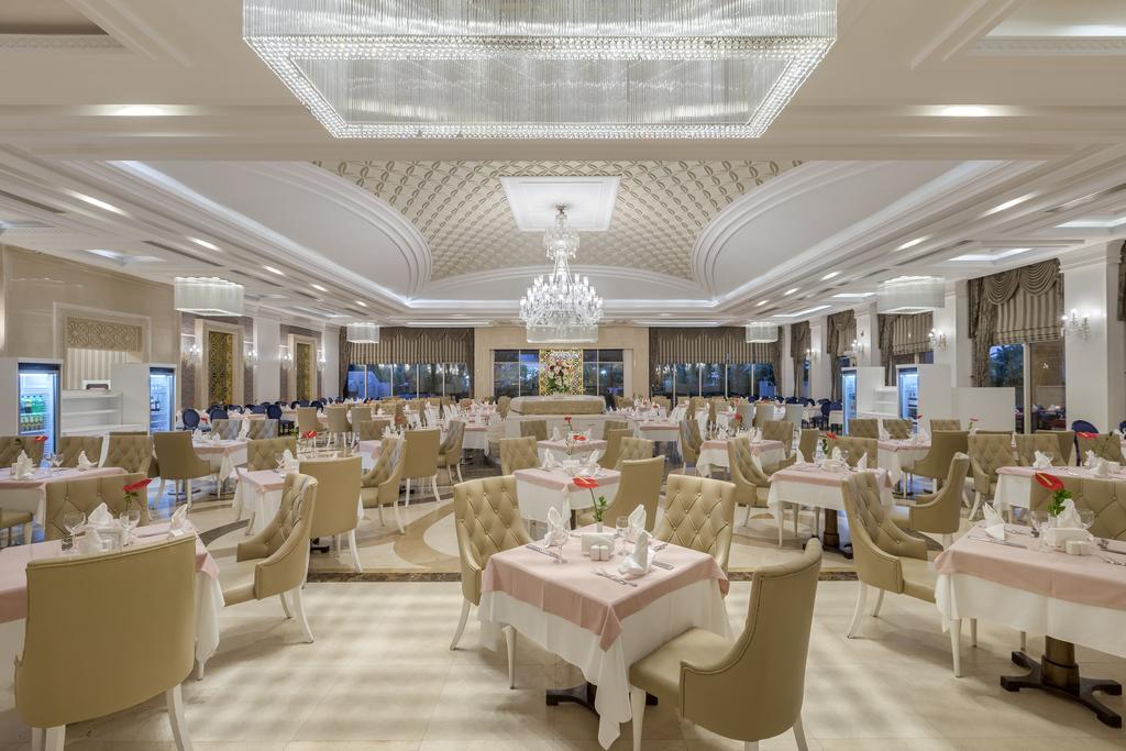 Letovanje_Turska_hoteli_Belek_Alva_Donna_Exclusive_hotel_spa-28.jpg