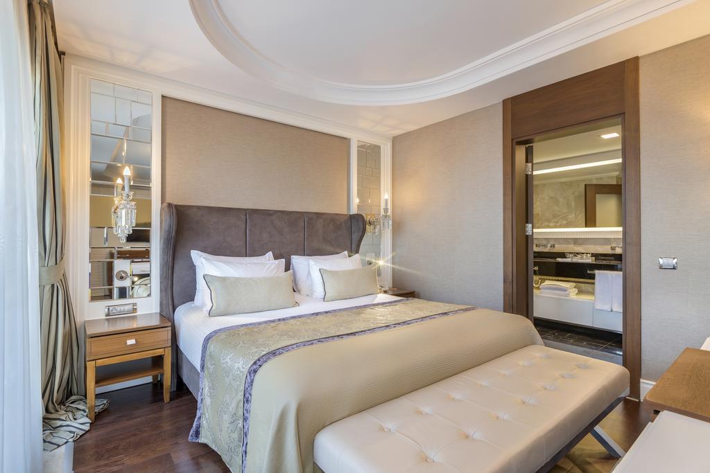 Letovanje_Turska_hoteli_Belek_Alva_Donna_Exclusive_hotel_spa-3-1.jpg
