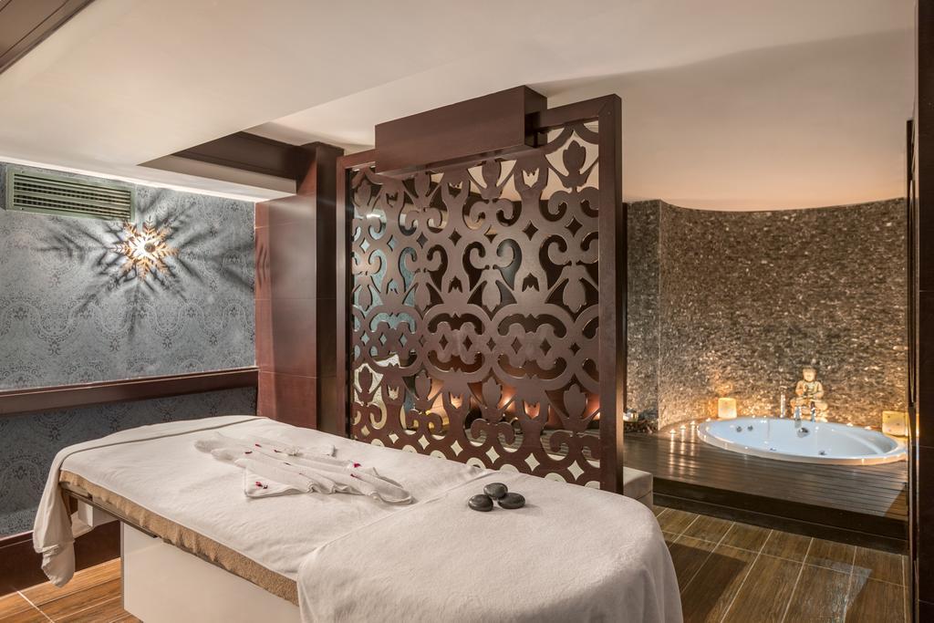 Letovanje_Turska_hoteli_Belek_Alva_Donna_Exclusive_hotel_spa-30.jpg