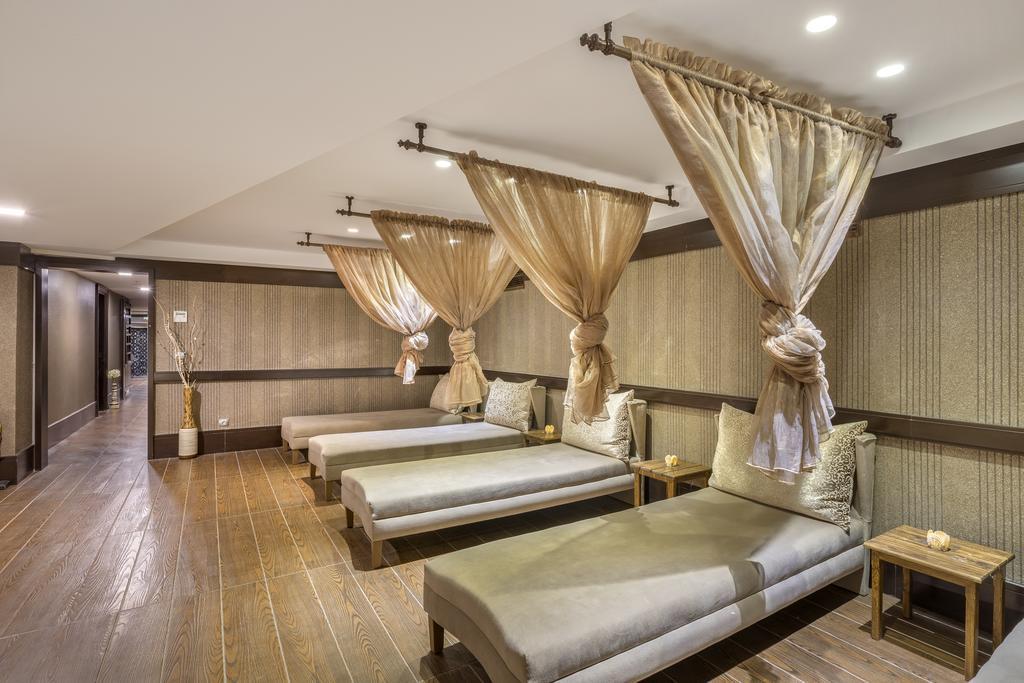Letovanje_Turska_hoteli_Belek_Alva_Donna_Exclusive_hotel_spa-31.jpg