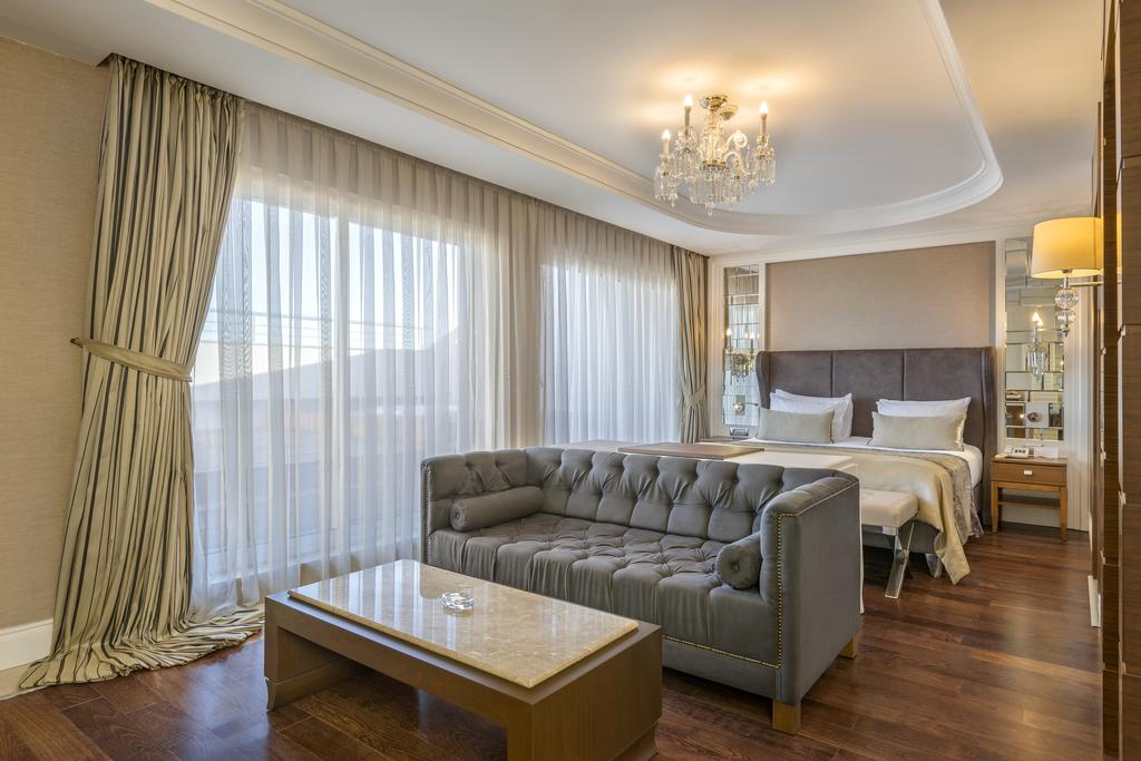 Letovanje_Turska_hoteli_Belek_Alva_Donna_Exclusive_hotel_spa-4-1.jpg