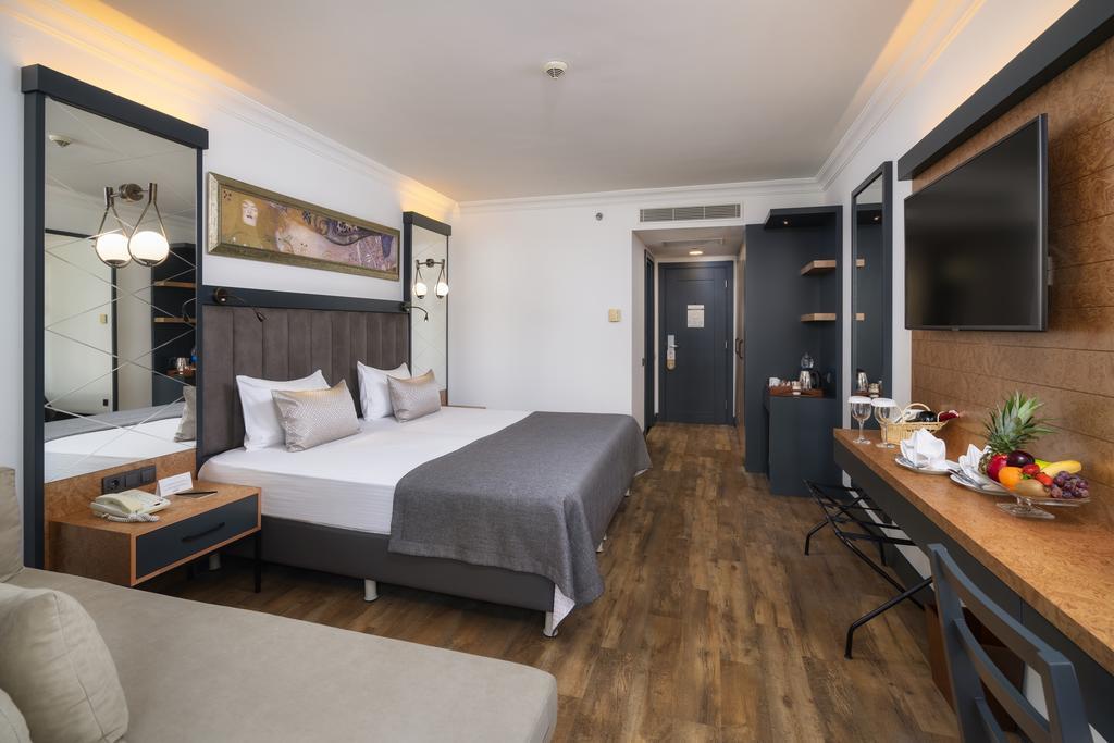 Letovanje_Turska_hoteli_Belek_Alva_Donna_Exclusive_hotel_spa-5.jpg