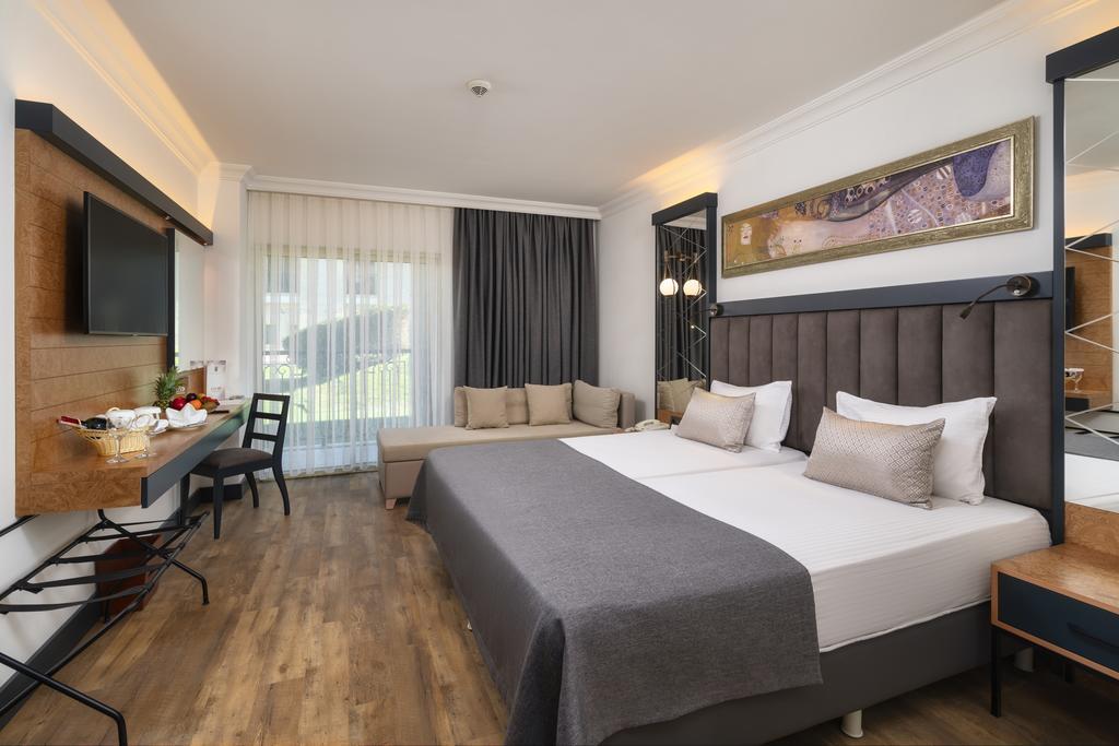 Letovanje_Turska_hoteli_Belek_Alva_Donna_Exclusive_hotel_spa-6-1.jpg
