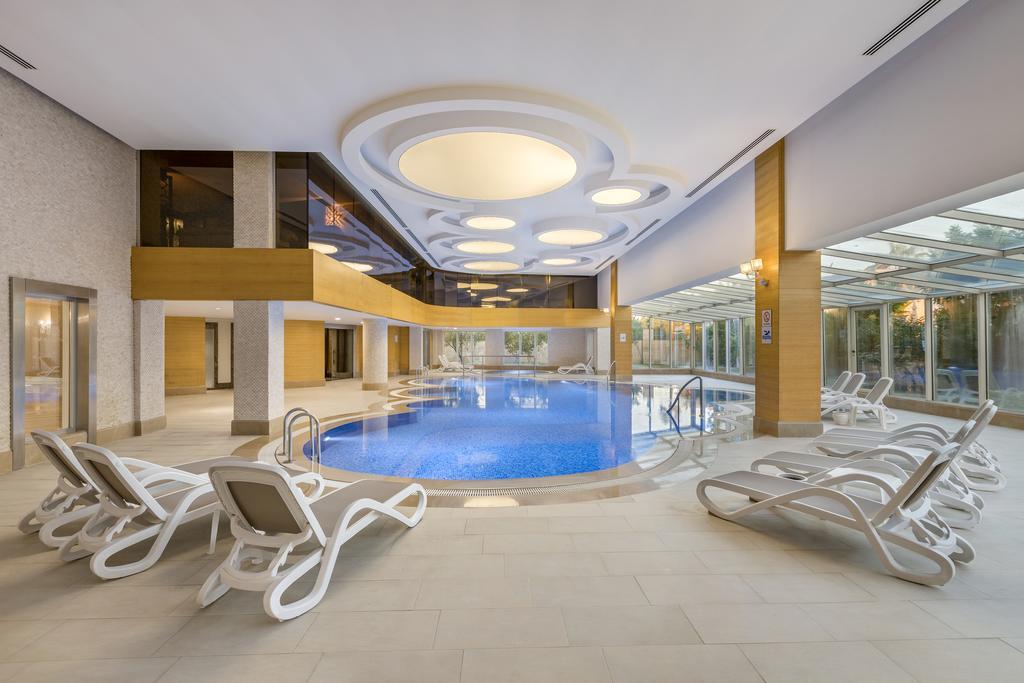 Letovanje_Turska_hoteli_Belek_Alva_Donna_Exclusive_hotel_spa-6.jpg
