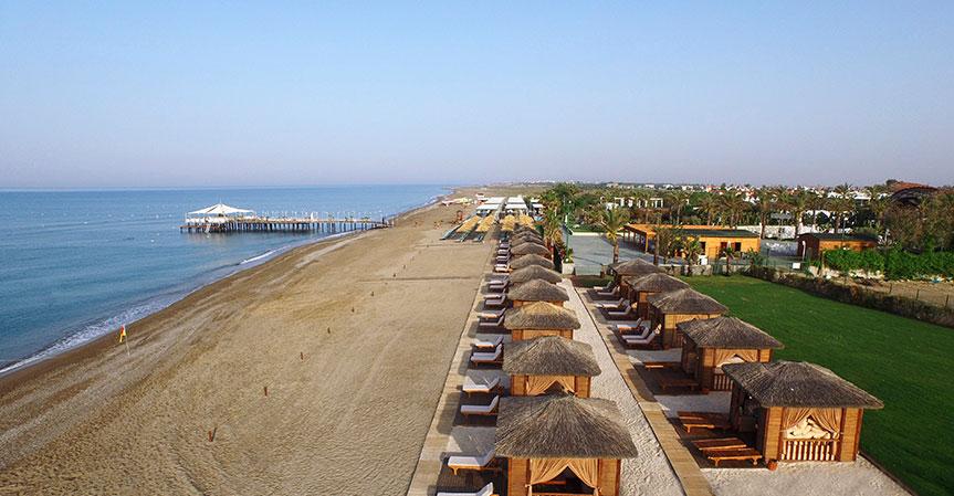 Letovanje_Turska_hoteli_Belek_Alva_Donna_Exclusive_hotel_spa-7.jpg
