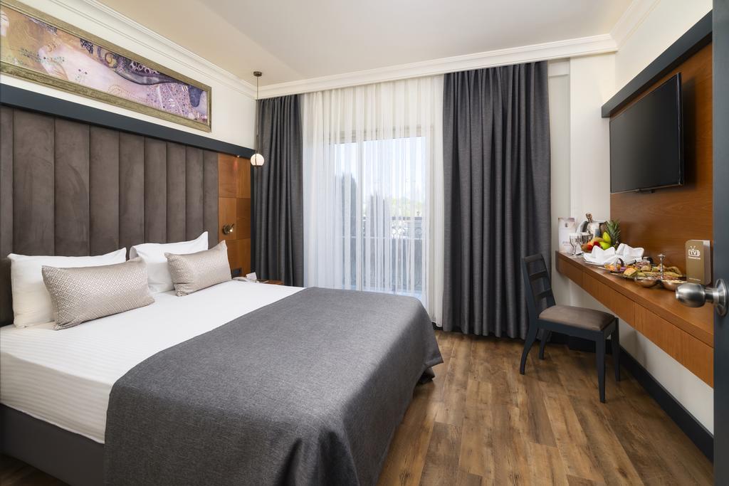 Letovanje_Turska_hoteli_Belek_Alva_Donna_Exclusive_hotel_spa-8-1.jpg