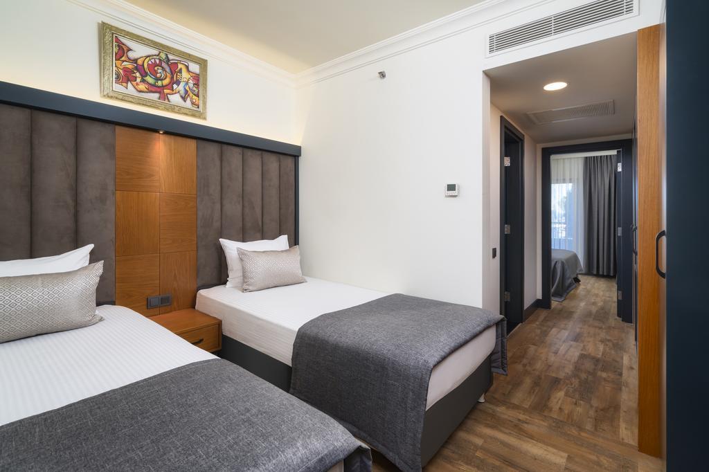 Letovanje_Turska_hoteli_Belek_Alva_Donna_Exclusive_hotel_spa-9-1.jpg