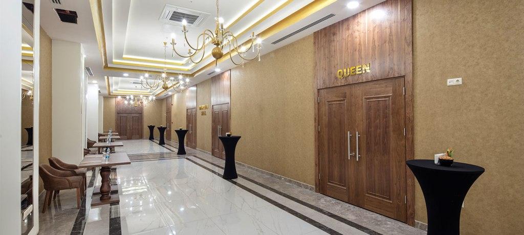 Letovanje_Turska_hoteli_Belek_Aydinbey_Queens_Palace_and_Spa-13.jpg