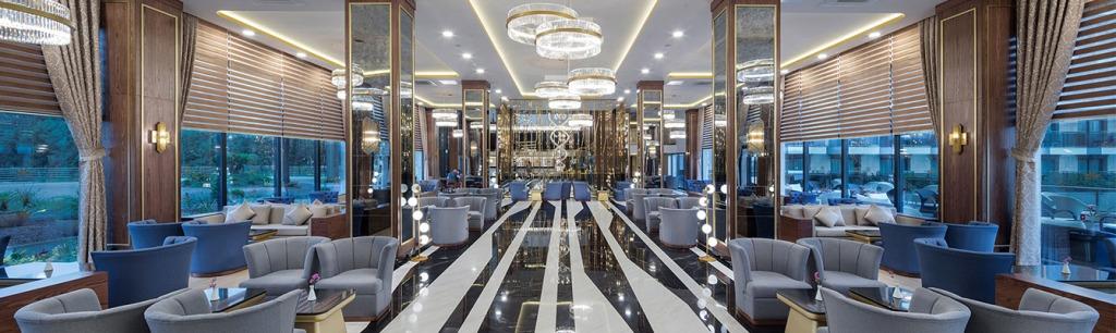Letovanje_Turska_hoteli_Belek_Aydinbey_Queens_Palace_and_Spa-2.jpg