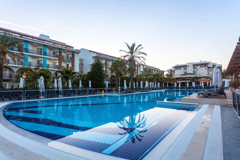 Letovanje_Turska_hoteli_Belek_Beach_Resort-0-1.jpg