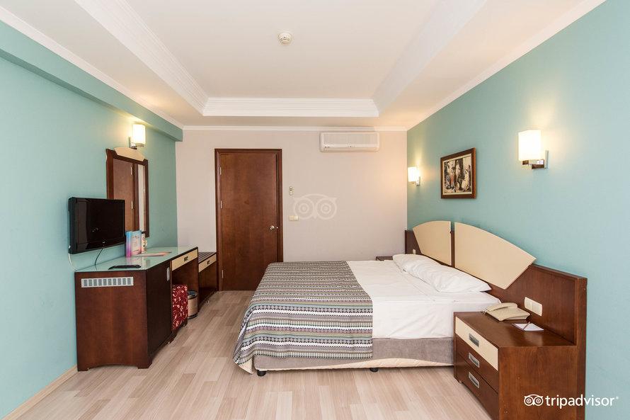 Letovanje_Turska_hoteli_Belek_Beach_Resort-1-1.jpg