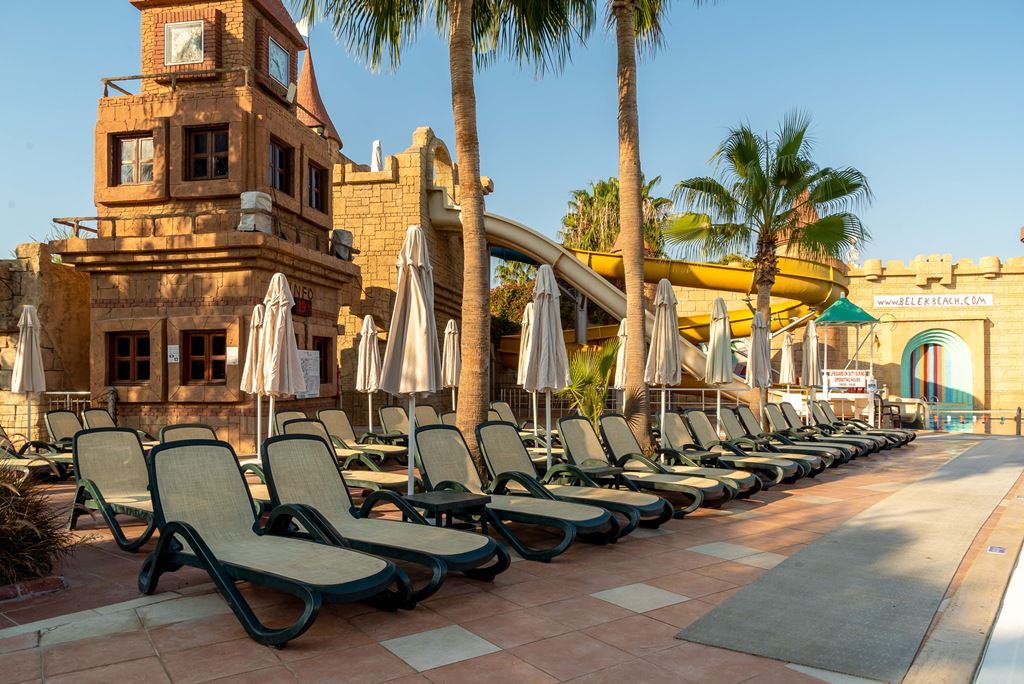 Letovanje_Turska_hoteli_Belek_Beach_Resort-10.jpg