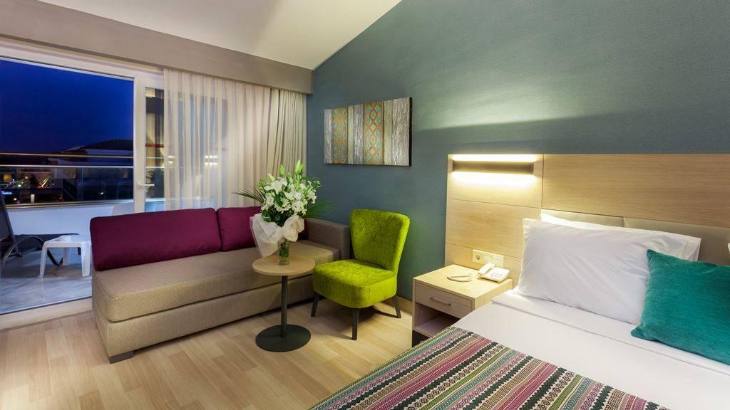 Letovanje_Turska_hoteli_Belek_Beach_Resort-11-1.jpg