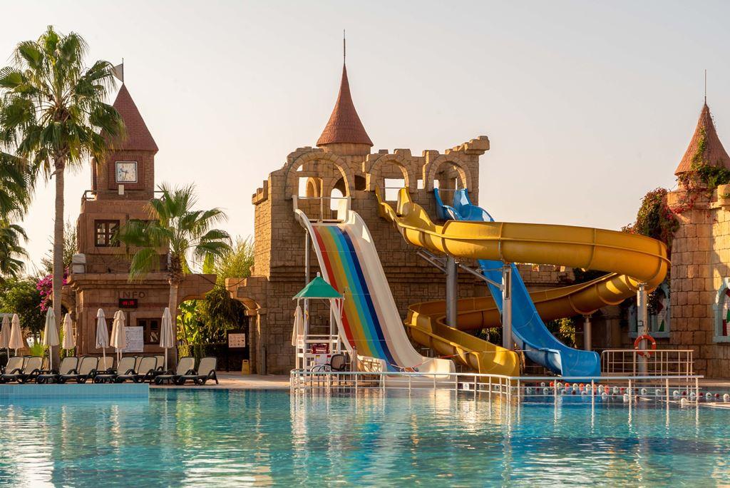Letovanje_Turska_hoteli_Belek_Beach_Resort-11.jpg