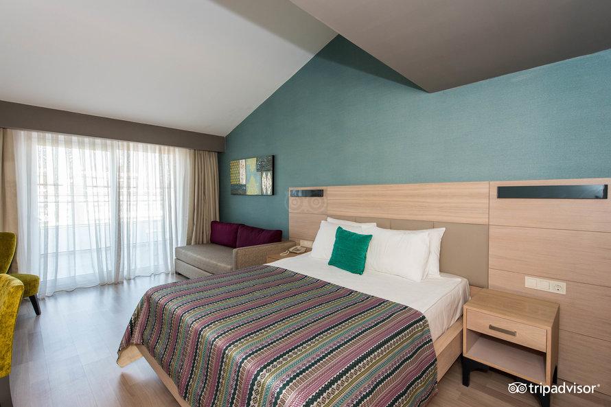Letovanje_Turska_hoteli_Belek_Beach_Resort-13-1.jpg