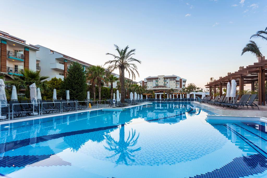 Letovanje_Turska_hoteli_Belek_Beach_Resort-13.jpg