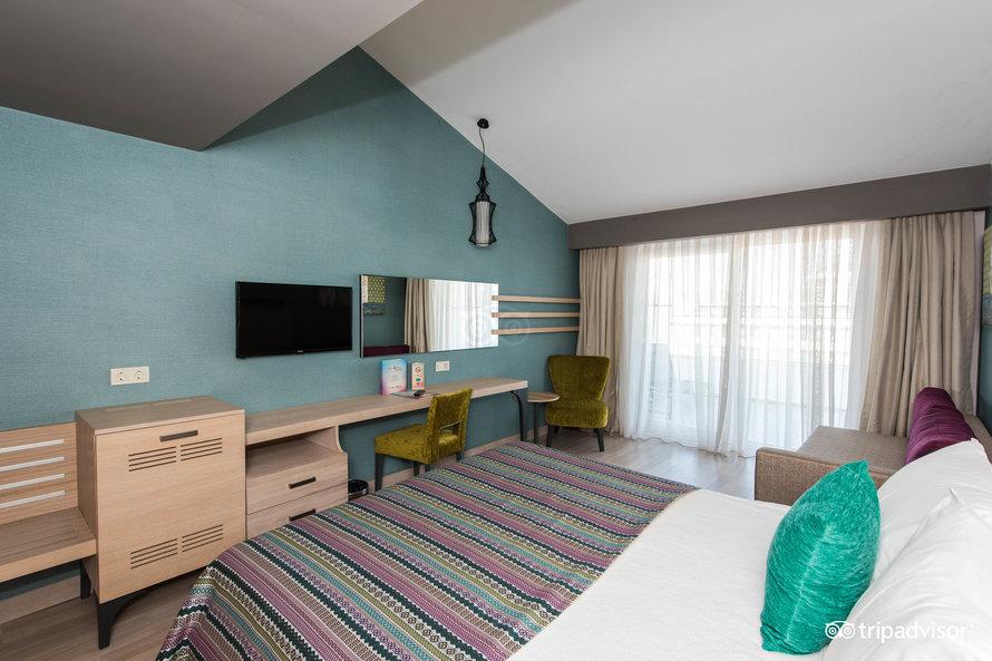 Letovanje_Turska_hoteli_Belek_Beach_Resort-14.jpg
