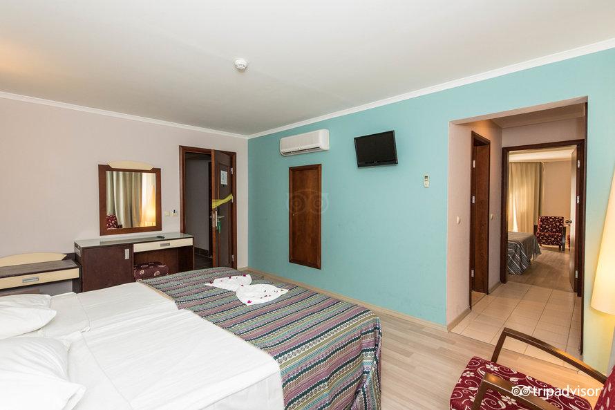 Letovanje_Turska_hoteli_Belek_Beach_Resort-15-1.jpg
