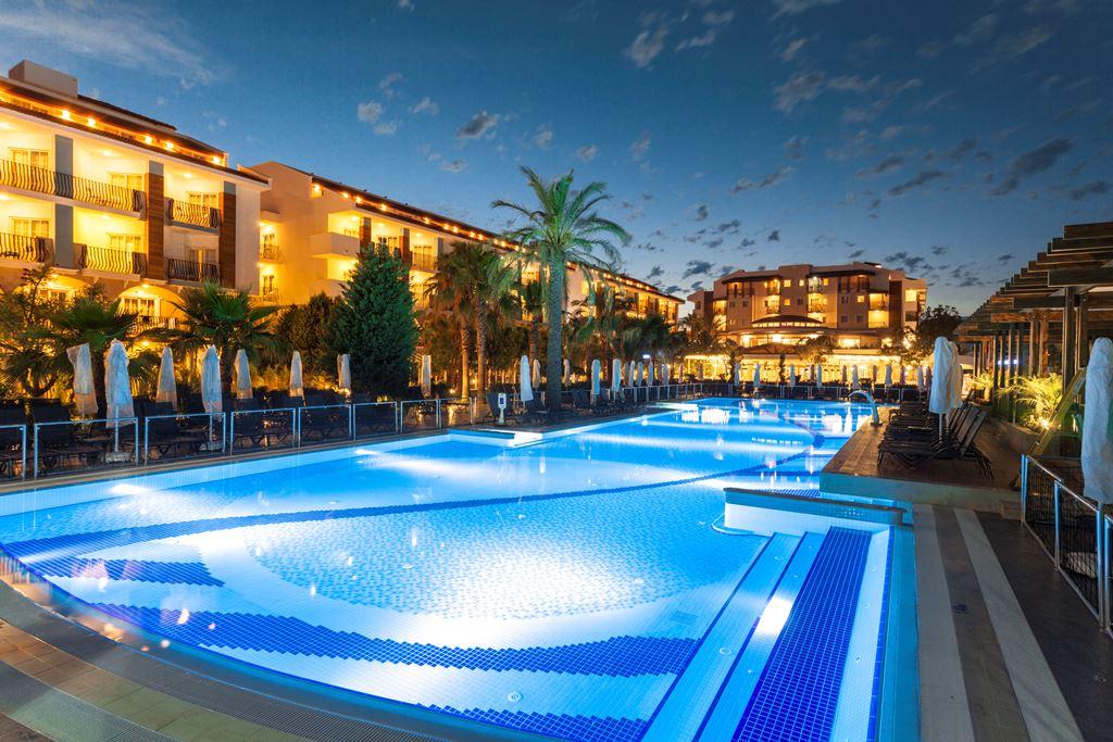 Letovanje_Turska_hoteli_Belek_Beach_Resort-15.jpg