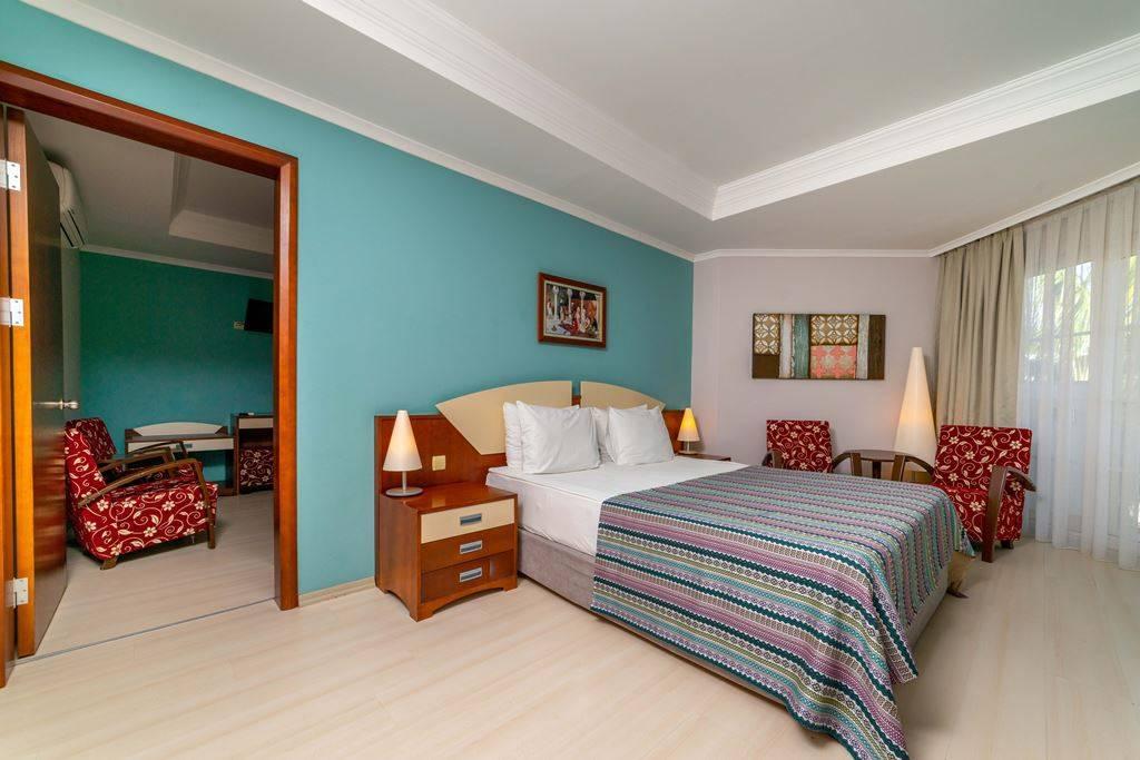 Letovanje_Turska_hoteli_Belek_Beach_Resort-2-1.jpg