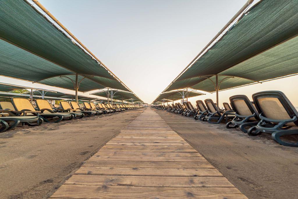 Letovanje_Turska_hoteli_Belek_Beach_Resort-2.jpg