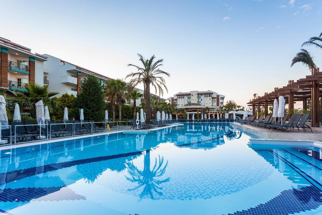 Letovanje_Turska_hoteli_Belek_Beach_Resort-3.jpg