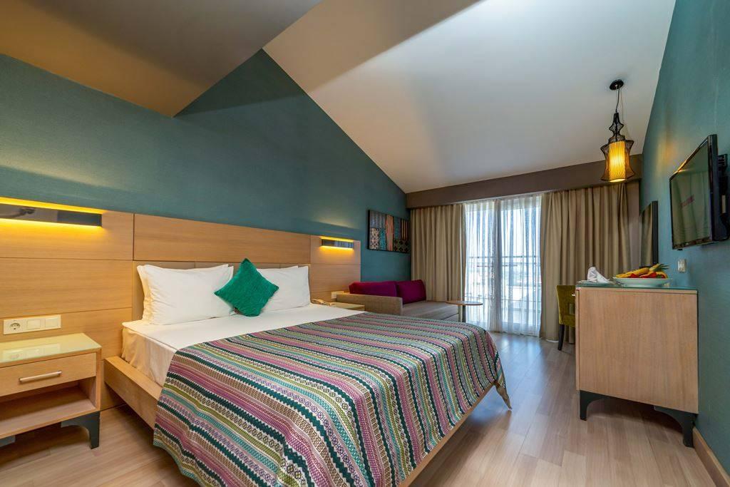 Letovanje_Turska_hoteli_Belek_Beach_Resort-4-1.jpg