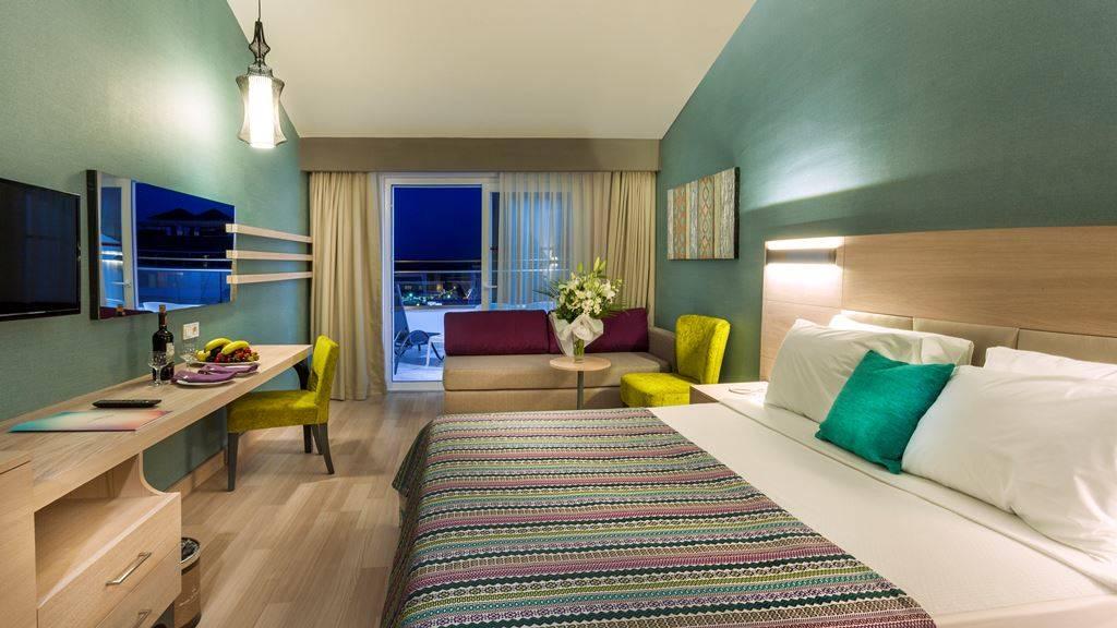 Letovanje_Turska_hoteli_Belek_Beach_Resort-5-1.jpg