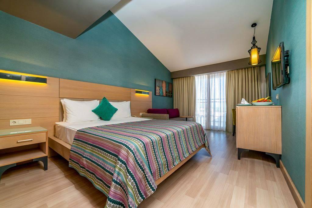 Letovanje_Turska_hoteli_Belek_Beach_Resort-7-1.jpg