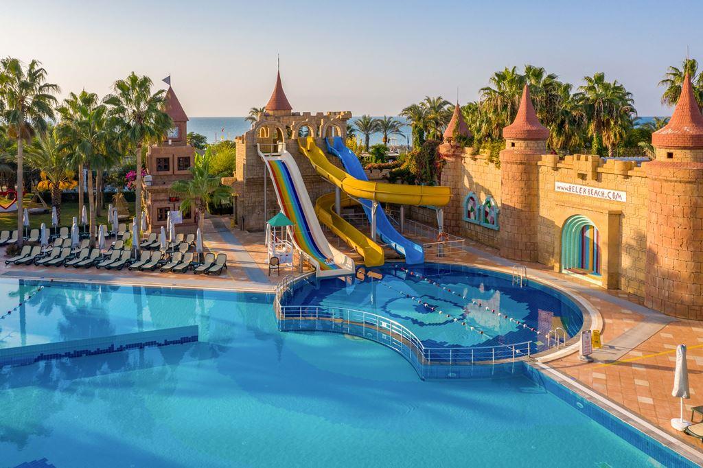 Letovanje_Turska_hoteli_Belek_Beach_Resort-7.jpg