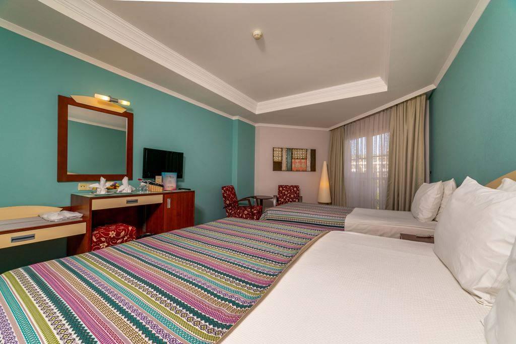 Letovanje_Turska_hoteli_Belek_Beach_Resort-8-1.jpg