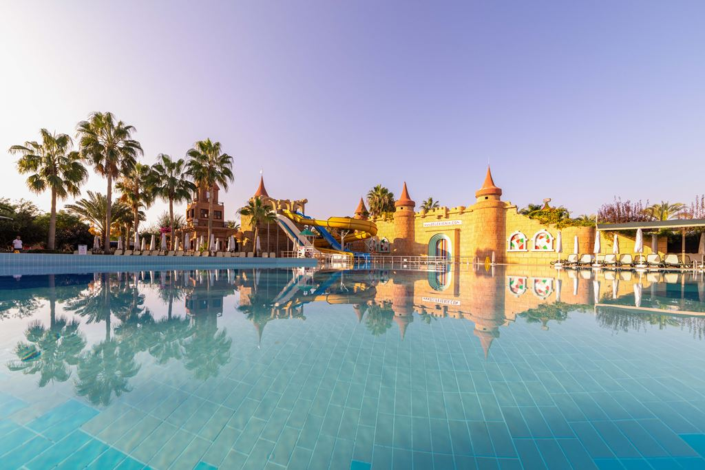 Letovanje_Turska_hoteli_Belek_Beach_Resort-8.jpg
