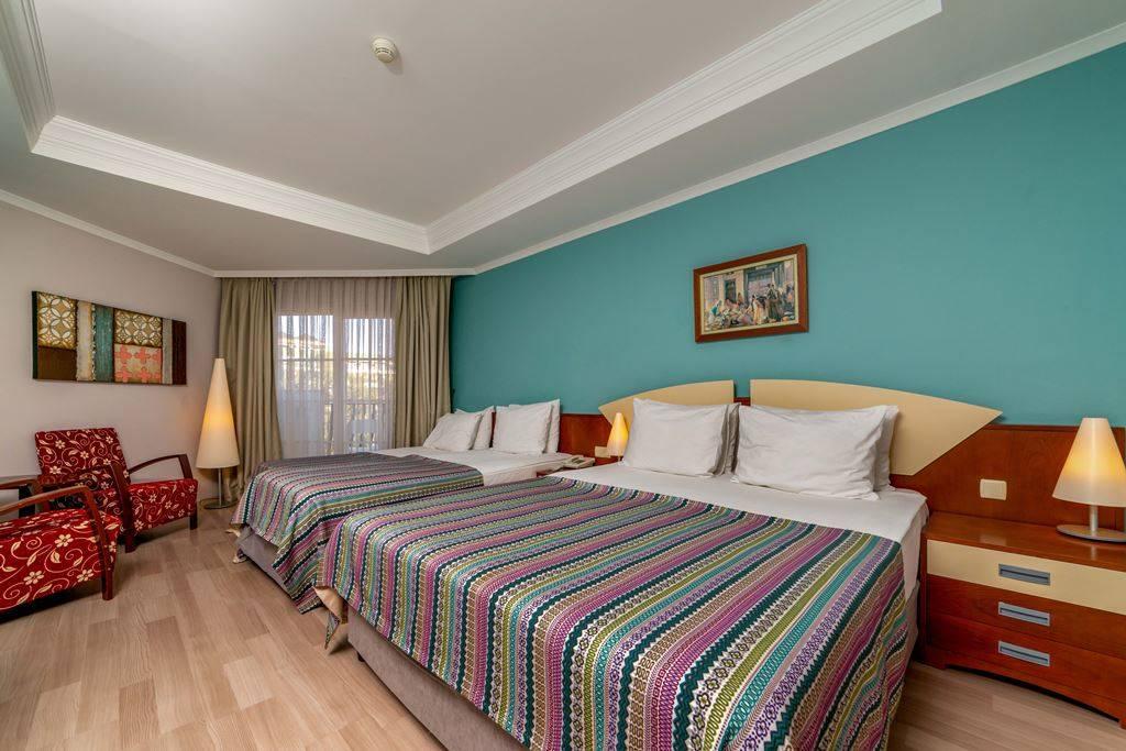 Letovanje_Turska_hoteli_Belek_Beach_Resort-9-1.jpg