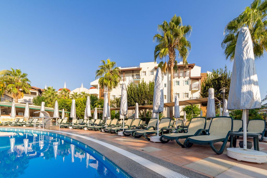 Letovanje_Turska_hoteli_Belek_Beach_Resort-9.jpg
