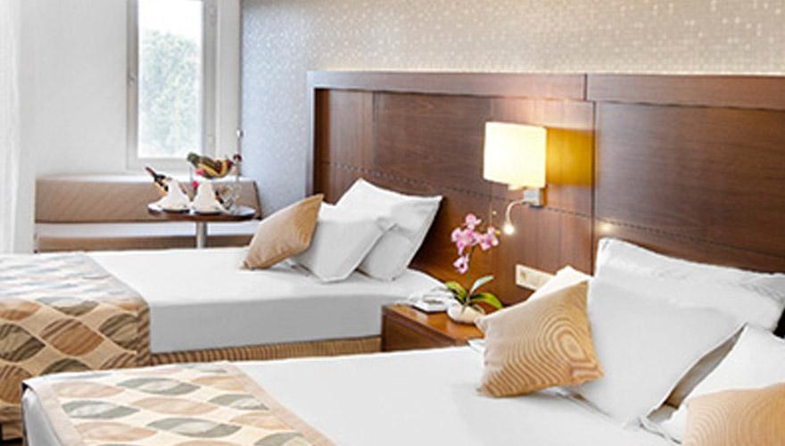 Letovanje_Turska_hoteli_Belek_Belconti_Resort-1-3.jpg