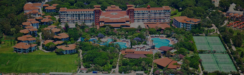 Letovanje_Turska_hoteli_Belek_Belconti_Resort-1.jpg