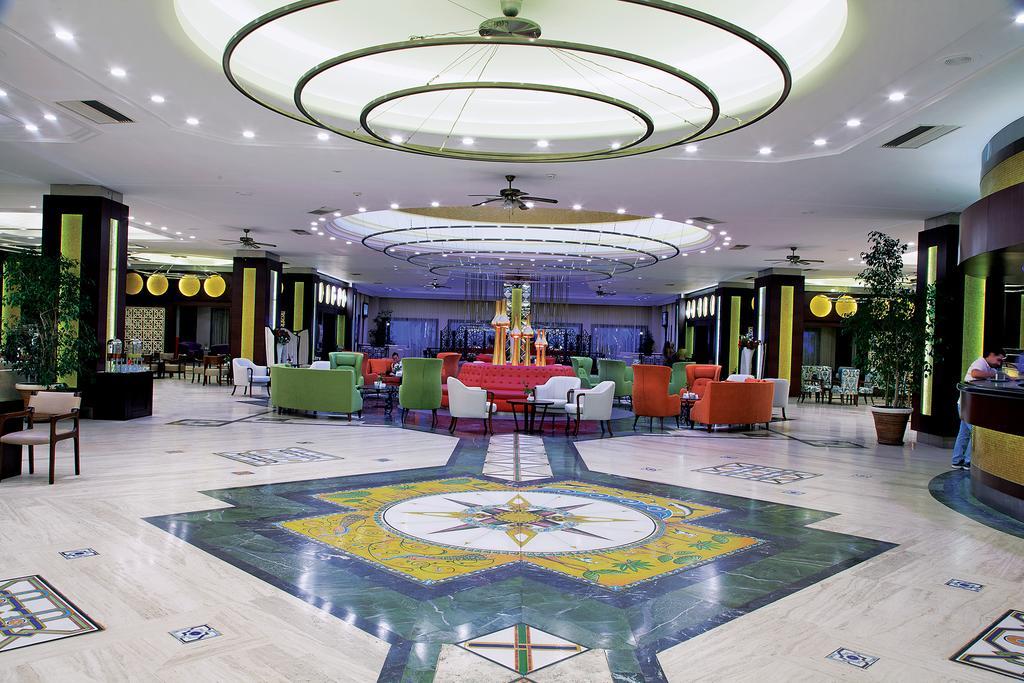 Letovanje_Turska_hoteli_Belek_Belconti_Resort-10.jpg