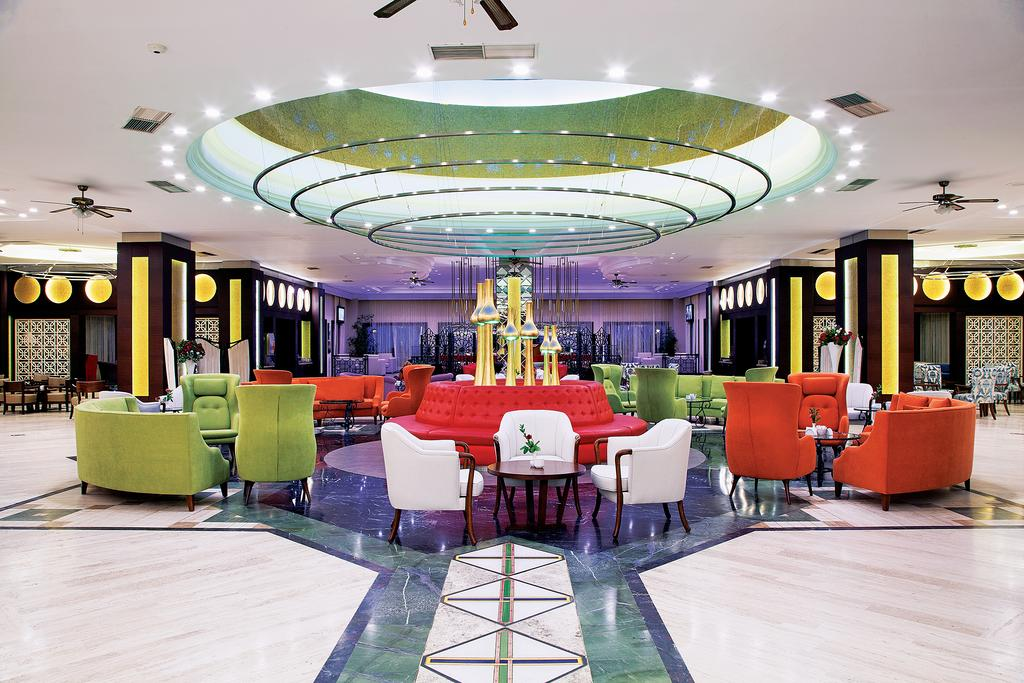 Letovanje_Turska_hoteli_Belek_Belconti_Resort-11.jpg