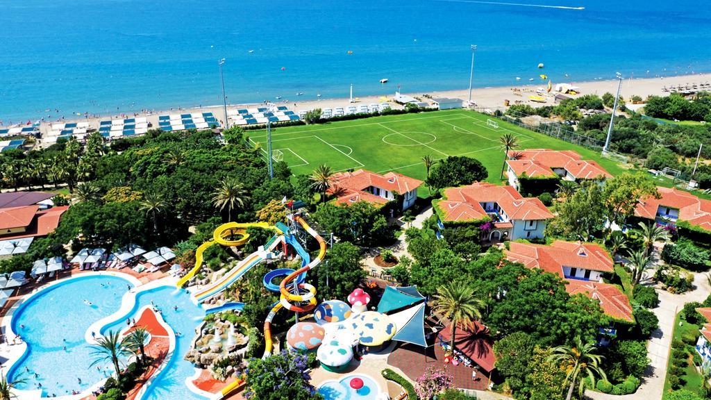 Letovanje_Turska_hoteli_Belek_Belconti_Resort-12.jpg