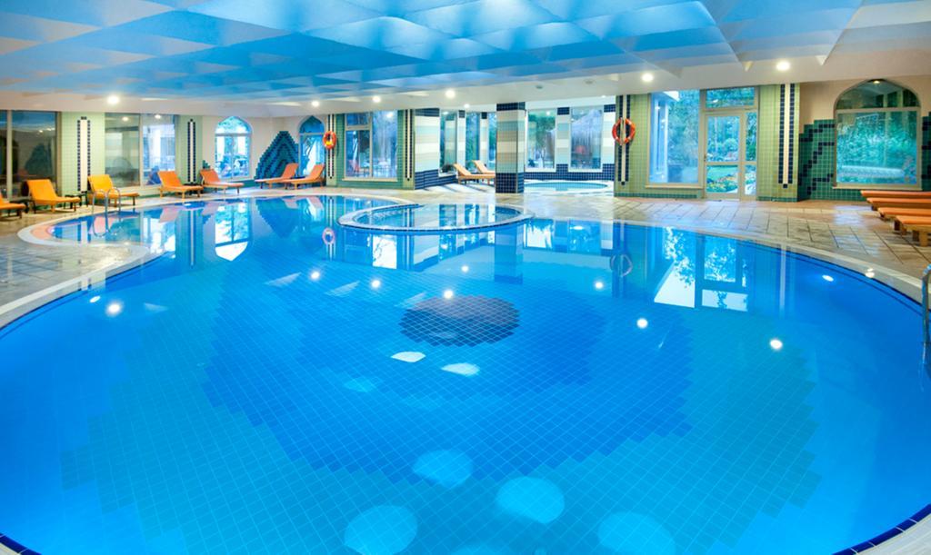 Letovanje_Turska_hoteli_Belek_Belconti_Resort-14.jpg