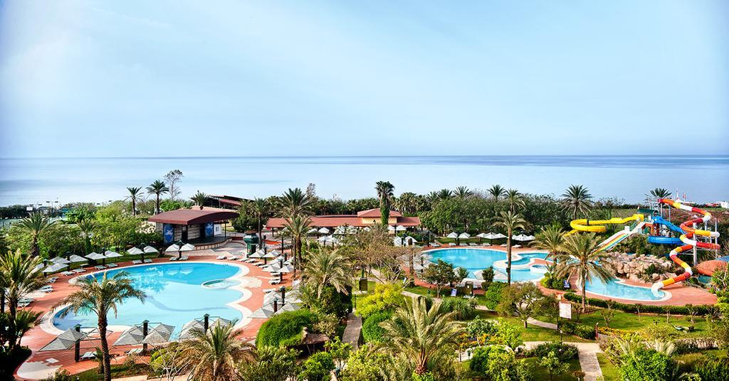 Letovanje_Turska_hoteli_Belek_Belconti_Resort-15.jpg