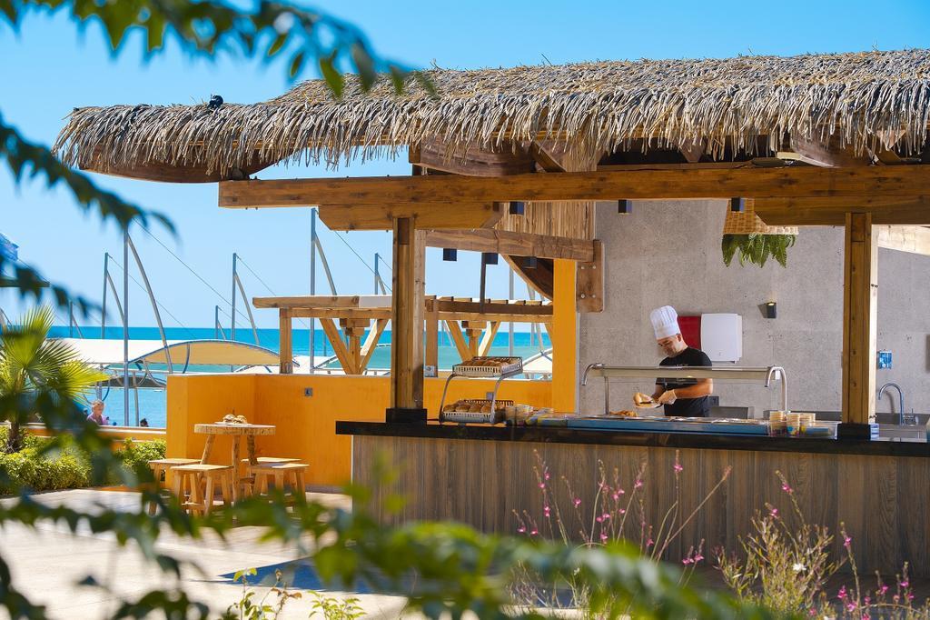 Letovanje_Turska_hoteli_Belek_Belconti_Resort-18.jpg