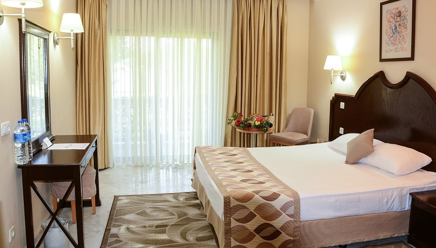 Letovanje_Turska_hoteli_Belek_Belconti_Resort-2-2.jpg