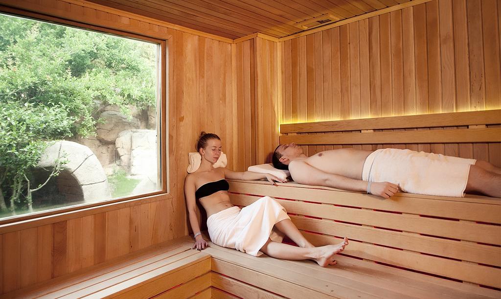 Letovanje_Turska_hoteli_Belek_Belconti_Resort-2.jpg