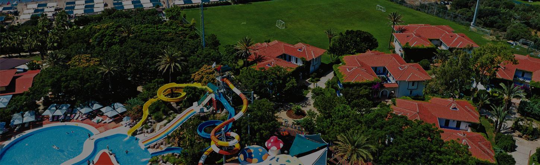Letovanje_Turska_hoteli_Belek_Belconti_Resort-20.jpg