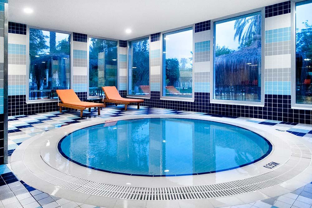 Letovanje_Turska_hoteli_Belek_Belconti_Resort-23.jpg