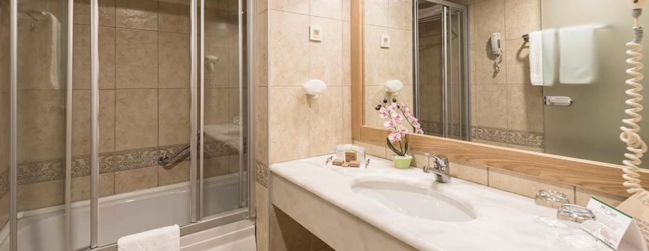 Letovanje_Turska_hoteli_Belek_Belconti_Resort-3-1.jpg