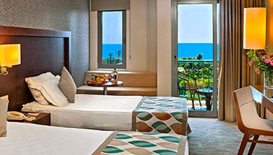 Letovanje_Turska_hoteli_Belek_Belconti_Resort-3-2.jpg